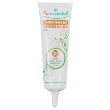 Puressentiel Gel Bobos Bosses 30ml