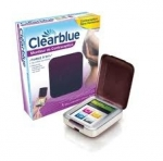 Clearblue Moniteur de Contraception