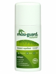 Mosi-Guard Naturel Stick 40ml