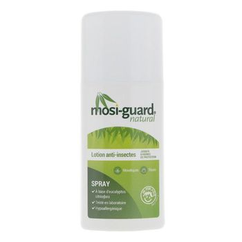 Mosi Guard Naturel Spray 75ml