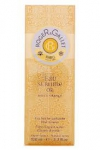 Roger Gallet eau sublime or bois d'orange 100ml