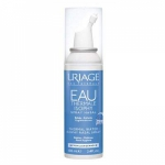 Uriage Isophy Spray nasal anti-mucosités BB, 100ml