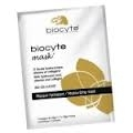BIOCYTE - 'Biocyte Mask' - acide hyaluronique, élastine & collagène 38g
