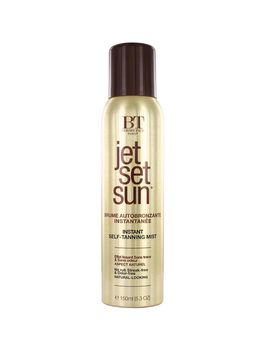 Jet Set Sun Spray bronzant instantané 150ml