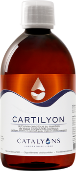 Catalyons Cartilyon 500ml