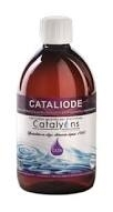Catalyons Cataliode 500ml