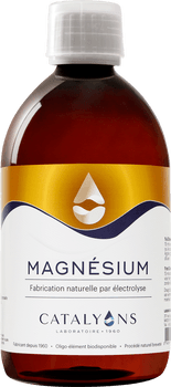 Catalyons Magnesium 500ml