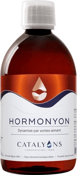 Catalyons Hormonyon 500ml