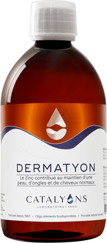 Catalyons Dermatyon 500ml