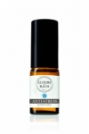 Fleurs de Bach Spray buccal Anti-stress 10ml