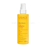 Uriage Bariésun spf50 spray 200ml