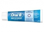 Oral-B Dentifrice Pro-Expert Multi Protection Menthe 75ml