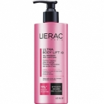 Lierac Ultra Body Lift 10 Minceur 400ml