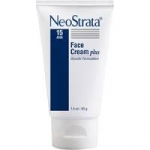 Neostrata Creme Plus 15 AHA, 40ml