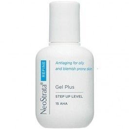 Neostrata Gel Plus 15 AHA, 100ml