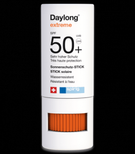 Daylong extreme stick solaire 15ml  50+