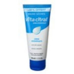 Vita Citral Creme Hydratante Mains Seches 100 ml
