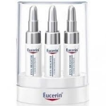 Eucerin Even Brighter sérum concentré 6 x 5 ml