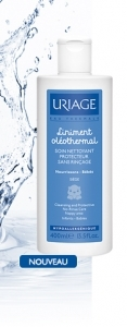 Uriage Liniment oléothermal 400ml
