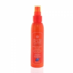 PHYTOPLAGE SPRAY REPARATEUR APRES SOLEIL 125ML