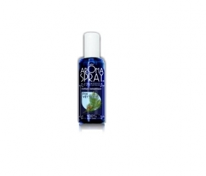 Aromaspray pin vetyver - 100 ml