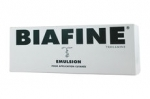 Biafine emulsion pour application cutanée tube 93g