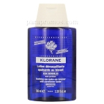 Klorane Lotion Florale Demaquillante 100ml