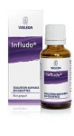 Infludo solution buvable en gouttes 30ml Weleda