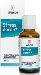 Stressdoron solution buvable en gouttes 30ml