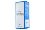 LEHNING - Urarthone Solution buvable - 250 ml