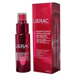 Lierac Magnificense sérum rouge 30ml