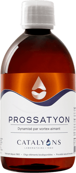 Catalyons Prossatyon 500ml