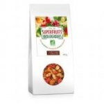 Mix de superfruits bio sachet 400g