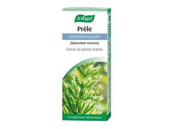 A.Vogel prele EPF 50ml