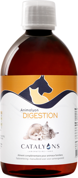 Catalyons animalyon digestion 500ml