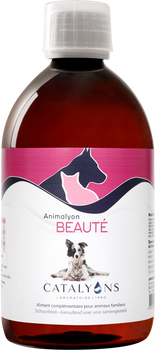 Catalyons animalyon beauté 500ml