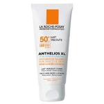 Anthelios XL SPF 50+ Lait Velouté 100ML