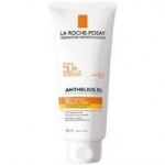 Anthelios XL SPF 50+ Lait Velouté 300 ml