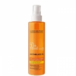 ANTHELIOS Huile nutritive invisible SPF 50+ 200ml