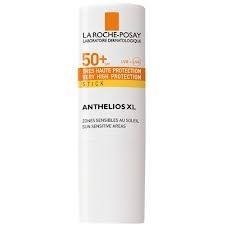 Anthelios Stick Zones Sensibles SPF 50+ 9g