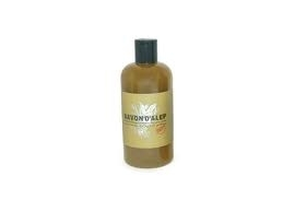 Shampoing laurier d'Alep 300ml Tade