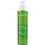 Elancyl Cellu Slim Anti Cellulite Rebelle 200ml