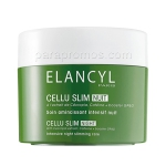 Elancyl Cellu Slim Nuit 250 ml