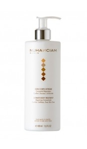 Nuhanciam soin corps extreme 400ml