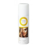Vitry Shampoing sec 200ml