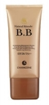CHARMZONE Natural Skinade BB Cream SPF20/PA++ (50 g)