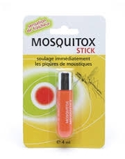 Arkopharma Mosquitox Stick bille 4 ml