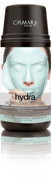 Casmara Masque Hydra Algae Peel off mask