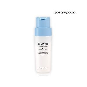 TOSOWOONG Enzyme Powder Wash Cleanser 70g