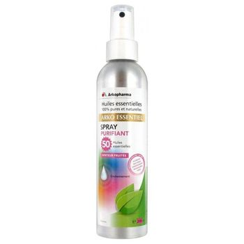 Arko Essentiel Spray Purifiant aux 50 HE 200ml